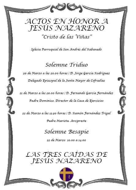 carteltriduo2015