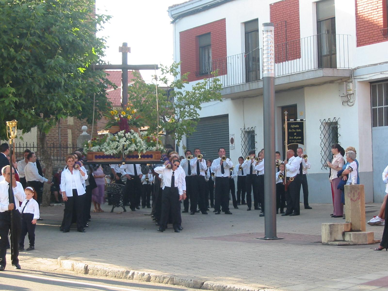 ExaltaciónCruz2003-008